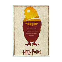 Обкладинка Гаррі Поттер | Harry Potter 01