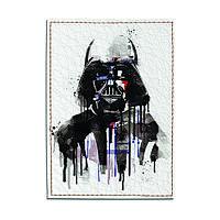 Обкладинка Зоряні війни | Star Wars 02