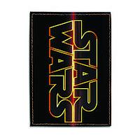 Обкладинка Зоряні війни | Star Wars 04