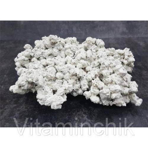 Синтетический камень Aquaforest AF Synthetic Rock M/S 38x20x11 см, поштучно