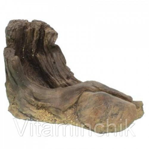 Камень ATG Line KH-47 (40x16x27см)