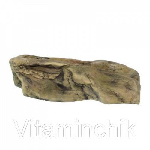 Камень ваза ATG line KD-M1 (65x34x17см)