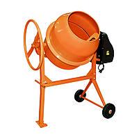 Бетономешалка Orange СБ 8160П 160л SKL11-236690