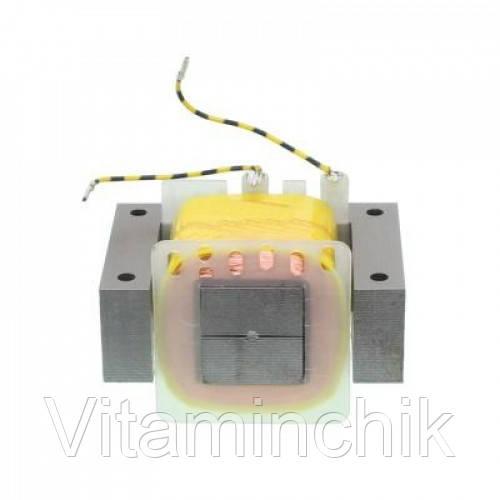 Трансформатор для Schego WS3 (220в)