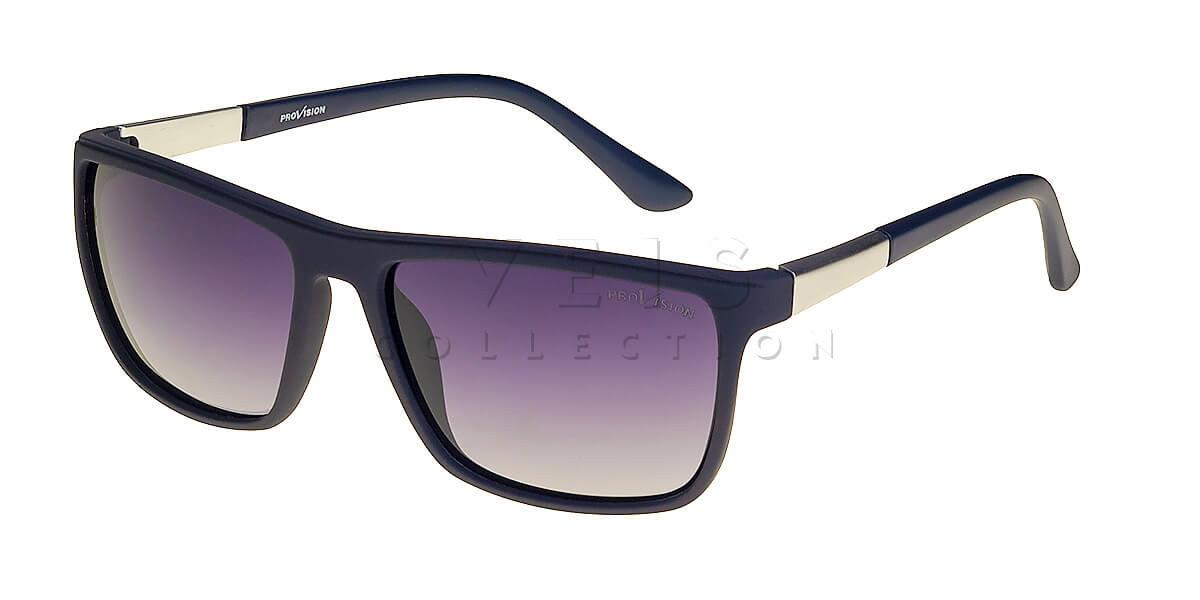 Солнцезащитные очки ProVision модель PV-22008A