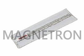Салфетка из микрофибры для насадки AquaStealth к пылесосам Thomas Parkett XT 139944