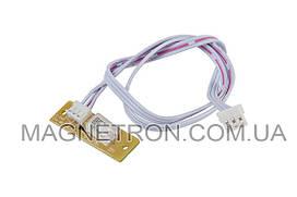 Плата сенсора увлажнителя воздуха DeLonghi UH800E UO1039