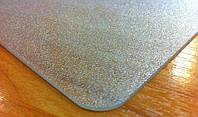 Защитный коврик под кресло Oscar Шагрень фактурный 2 мм 1250х2000 мм SKL54-240924