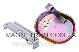 Фланец овальный для водонагревателя Ariston C00017551