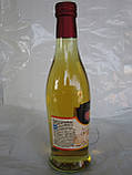 Яблочный уксус Aceto di mele 0.5 l, фото 2
