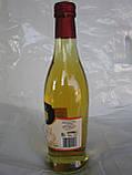 Яблочный уксус Aceto di mele 0.5 l, фото 3