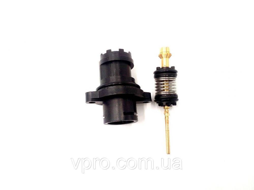 Ремкомплект трехходового клапана Ariston Uno 65101288