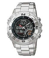 Часы CASIO AMW-705D-1AVDF