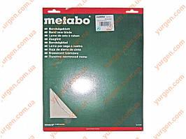 Пильное полотно Metabo BAS317/316 2240 мм x 6 мм x 0,5 мм А4.