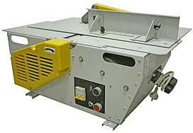 Деревообрабатывающий станок Завод Могилевлифтмаш ИЭ-6009 А2.1