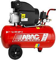Компрессор ABAC Monte Carlo RC2 RED LINE