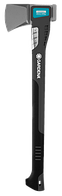 Топор-колун малый GARDENA 1600S Gar