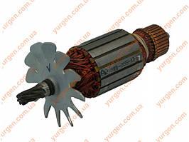 Якорь для металлорежущего станка Элпром ОС-355 В.