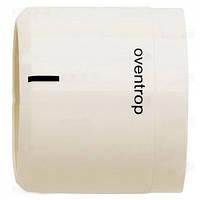 """""""Oventrop"""" Декоративное кольцо """"SH-Cap"""" белый"""