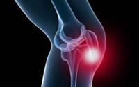 Народне лікування остеохондрозу та суглобів