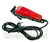 Профессиональная Машинка Для Стрижки Волос, фото 3