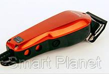 Профессиональная Машинка Для Стрижки Волос, фото 2