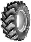 TY 710/70R42 173A8 TL BKT Agrimax RT-765. Тракторная шина ВКТ / БКТ (Индия)