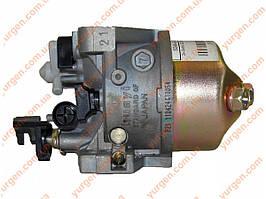Карбюратор для бензинового двигателя SADKO GE-270.