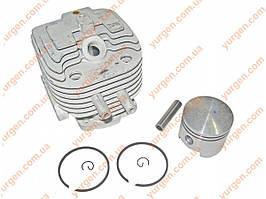 Поршневая лодочного мотора Craft-tec CT-OE820.
