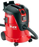 Пылесос строительный  FLEX VCE 26 L MC 230/CEE