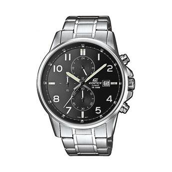 Часы CASIO EFR-505D-1AVEF