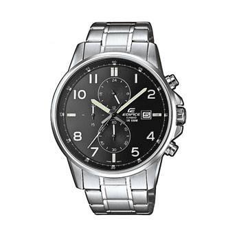 Часы CASIO EFR-505D-1AVEF, фото 2