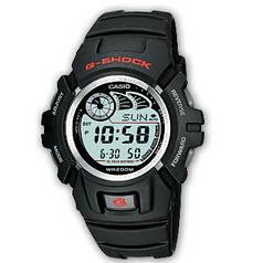 Часы CASIO G-2900F-1VER мужские наручные часы касио оригинал
