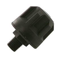 Сапун трансмиссии (87775344), T8040/T8.390/MX/STX