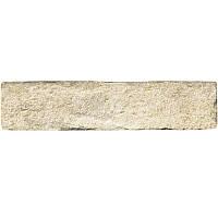 Плитка  Golden Tile Seven Tones 341020 25*6 см