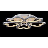 Светодиодная люстра Splendid-Ray 30-3836-96, фото 5