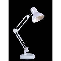 Настольные лампы для работы учебы уроков школьников Splendid-Ray 30-3910-17