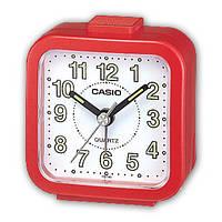 Часы-будильник CASIO TQ-141-4EF