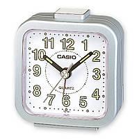 Часы-будильник CASIO TQ-141-8EF