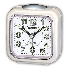 Часы-будильник CASIO TQ-142-7EF