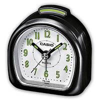 Часы-будильник CASIO TQ-148-1EF