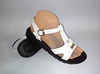 Босоножки женские,сандали женские, летняя обувь, низкий ход на о удобной подошве, размеры 37,38,40