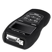 Vgate MaxiScan VS890 OBD2 сканер діагностики авто