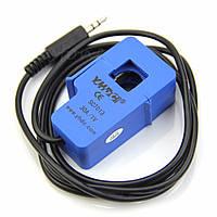 Датчик змінного струму 100А SCT-013-000, Arduino