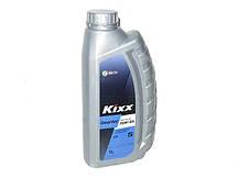Масло редуктор KIXX Gear Oil HD 75W85 1л