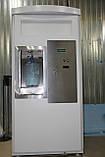 Автомат з продажу питної води (Альянс Сталь), фото 7