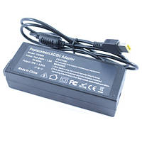 Блок питания 20В 3.25А 65Вт Slim Tip Lenovo, IBM адаптер для ноутбуков