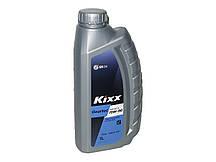 Масло редуктор KIXX GEARTEC 75W-90 1л GL-5 синтетика