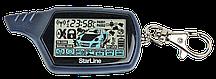 Брелок з РК-дисплеєм для сигналізації StarLine B9