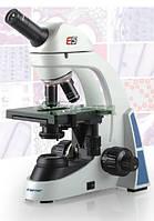 "Микроскоп""БІОМЕД"" E5M"